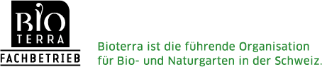 Bio, Bioterra, Natur, Natürlich, Nutzgarten