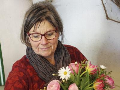 Esther Rogger